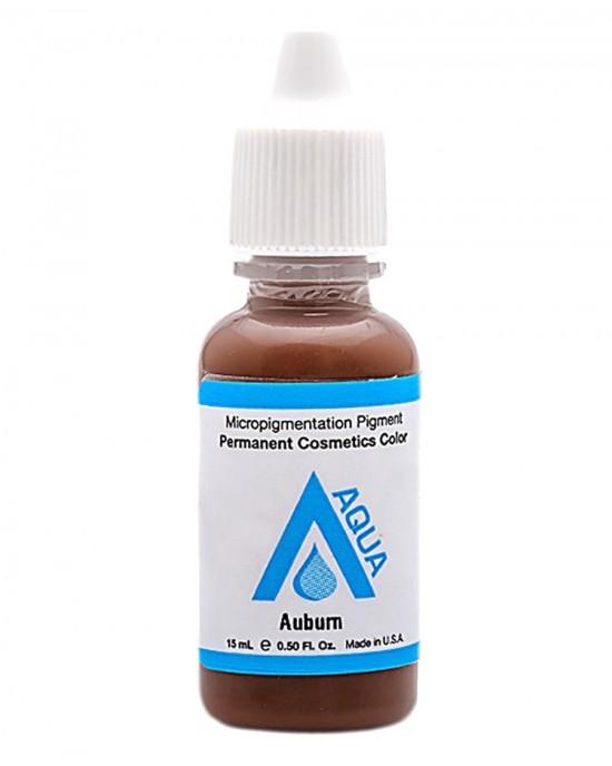 Auburn 15ml Aqua