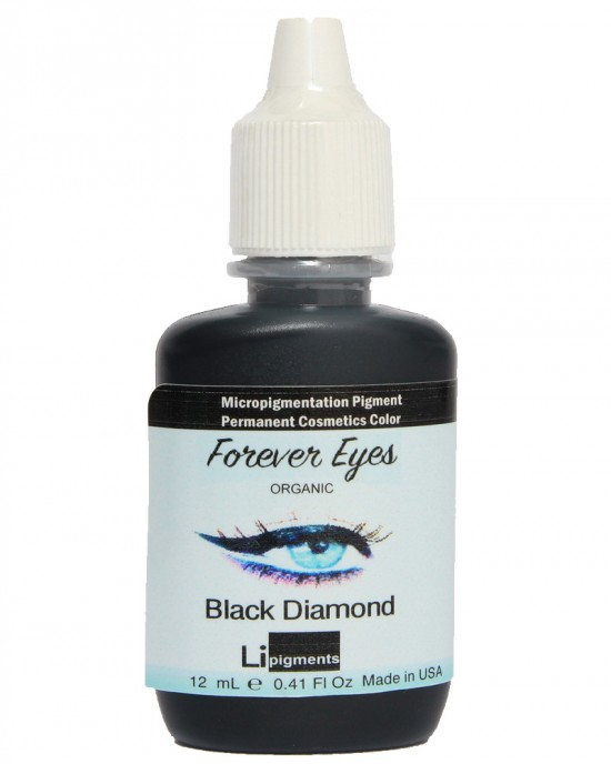 Black Diamond 12ml