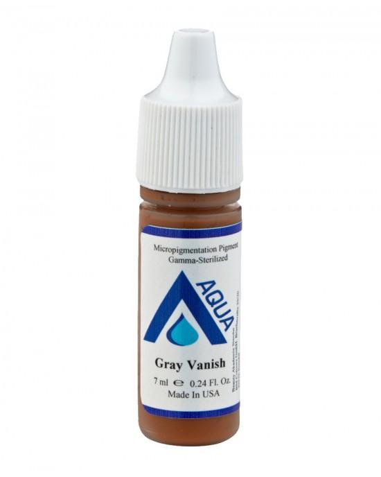 Gray Vanish 7ml Aqua