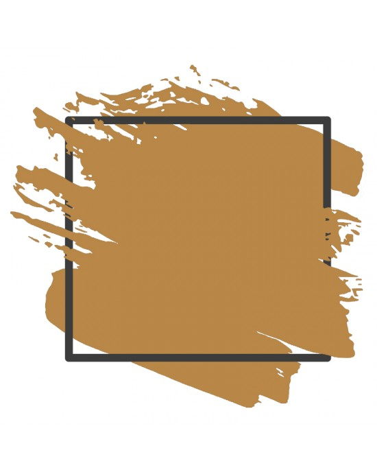 Classic Brown 15ml Velvet