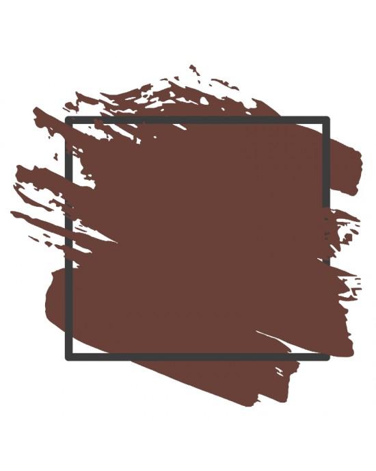 Dark Toffee 15ml Velvet