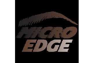 Micro-Edge
