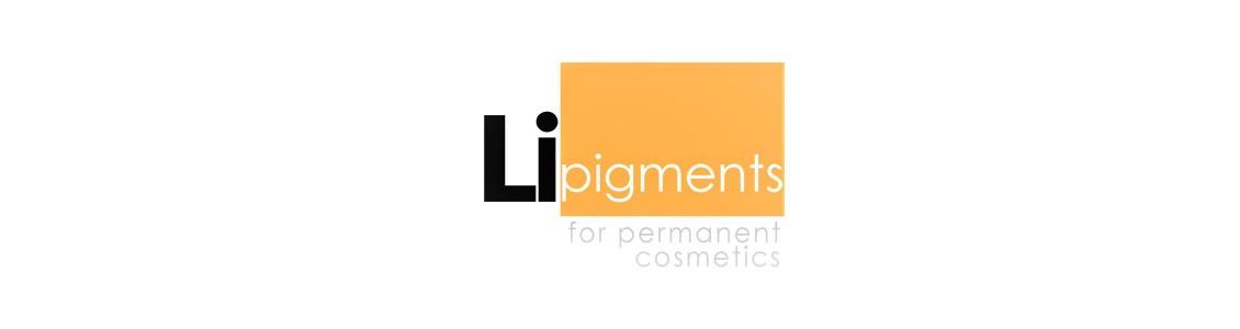 LiPigments