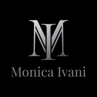 Monica Ivani Brows
