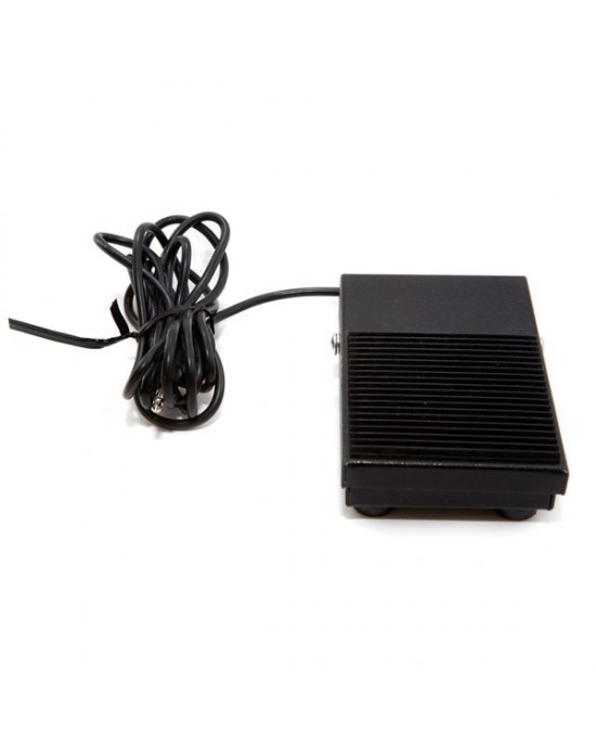 Foot Pedal for Sapphire Pro