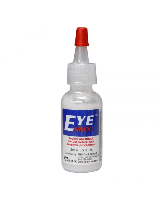 Eye Max Topical Anesthetic